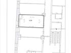 Фото в Недвижимость Коммерческая недвижимость Собственник продает офисное помещение. 1 в Екатеринбурге 1260000