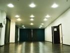 Фотография в Недвижимость Коммерческая недвижимость Студия Я - это 7 специализированных залов в Екатеринбурге 850
