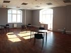 Скачать изображение Коммерческая недвижимость Аренда залов, ЗАЛ 51 (вместимость до 45 человек) – 51 кв, м, стоимость 650 р/час, 37067431 в Екатеринбурге