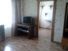 Фотография в Недвижимость Аренда жилья Сдам на длительный срок . Есть всё необходимое в Екатеринбурге 20000
