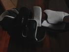 Смотреть фото Разное Продаю ортопедическую обувь 37241151 в Екатеринбурге