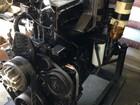 Фото в Авто Спецтехника Продается двигатель Cummins QSM 11 после в Екатеринбурге 1500000