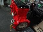 Изображение в Авто Спецтехника Продается двигатель Cummins QSX 15 после в Екатеринбурге 2500000