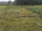 Новое фотографию Сады Продам садовый участок 37328162 в Невьянске