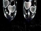 Фото в Одежда и обувь, аксессуары Часы Запечатлим Ваше имя, дорогую Вашему сердцу в Екатеринбурге 500