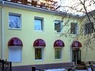 Увидеть фото Коммерческая недвижимость Сдам в аренду офис площадью 11,9 кв, м 37341210 в Екатеринбурге