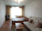 Фотография в   В новом доме , уютная однокомнатная квартира. в Екатеринбурге 1700