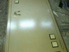 Новое foto Двери, окна, балконы Изготовление металлических дверей 37383103 в Екатеринбурге