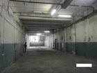 Изображение в Недвижимость Аренда нежилых помещений Сдам в аренду теплый склад 260 кв. м. Высота в Екатеринбурге 280
