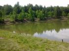 Фотография в Недвижимость Земельные участки Продается земельный участок 12 Га, категория: в Екатеринбурге 3500000