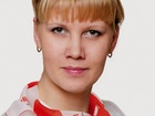 Изображение в Услуги компаний и частных лиц Риэлторские услуги Для ВАС:  1. Бесплатные консультации по вопросам в Екатеринбурге 10000