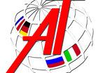 Изображение в Электрика Электрика (оборудование) Предлагаем к поставке электрические двигатели, в Екатеринбурге 0