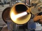 Свежее фото Разные услуги Заводская изоляция стальных труб и СДТ 37753633 в Екатеринбурге
