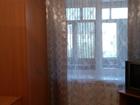 Фото в Недвижимость Аренда жилья Молодой, порядочной и чистоплотной паре сдам в Екатеринбурге 14000