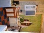 Скачать бесплатно изображение Комнаты Продается комната в трехкомнатной квартире 37771100 в Екатеринбурге