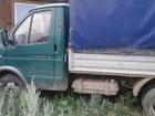 Фотография в Авто Продажа авто с пробегом Продам или обменяю на легковой автомобиль в Екатеринбурге 165000