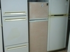 Фото в Бытовая техника и электроника Холодильники Холодильники импортные, отечественные в рабочем в Екатеринбурге 3000
