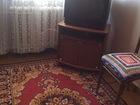 Фотография в   светлая уютная теплая комнаты изолированные в Екатеринбурге 0