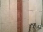 Фотография в Недвижимость Аренда жилья срочно сдается просторная теплая 2х комнатная в Екатеринбурге 0