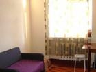 Уникальное фото  Сдается комната в трех комнатной квартире, 38257772 в Екатеринбурге