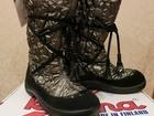Просмотреть foto Женская обувь Kuoma для взрослых 38265150 в Екатеринбурге
