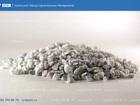Свежее фото  Мраморная крошка - фракционный ряд от 0,2 до 3 мм, 38272311 в Уфе