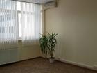 Изображение в Недвижимость Аренда нежилых помещений 3-й этаж  Все коммунальные платежи включены в Екатеринбурге 18000