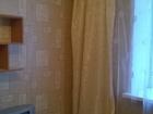 Foto в Недвижимость Аренда жилья сдаем теплую комнату как мини квартира в в Екатеринбурге 8000