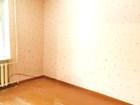 Фото в Недвижимость Продажа квартир Продам 1 ком. квартиру 33 кв. м. , Победы в Новоуральске 730000