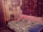 Фото в Недвижимость Аренда жилья Сдается комната (12 кв. м.) в 2-х комн. в Екатеринбурге 7000