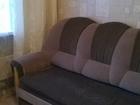 Смотреть фотографию Продажа домов продаем комнату 38547432 в Екатеринбурге