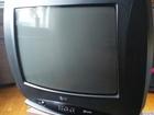Скачать фото Телевизоры Телевизор LG кинескопный диагональ 51 см 38725697 в Екатеринбурге
