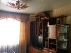 Скачать фото  Продам 2 комнаты на Елизавете (г, Екатеринбург), 38850449 в Екатеринбурге