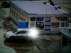Увидеть фото Аренда нежилых помещений Сдам в долгосрочную аренду павильон 100 кв, м или 50 кв, м 38854637 в Екатеринбурге