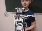 Уникальное фото  Семинар для преподавателей 38881747 в Екатеринбурге