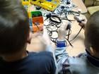 Новое изображение  Курсы по робототехнике 38881796 в Екатеринбурге