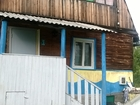 Свежее foto Сады продажа 38885813 в Екатеринбурге