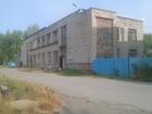 Смотреть изображение Коммерческая недвижимость Сдадим помещение свободного назначения 38995840 в Екатеринбурге
