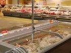 Скачать фотографию  Продажа, монтаж, установка, ремонт холодильного оборудования 39076302 в Екатеринбурге