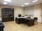 Фото в Недвижимость Аренда нежилых помещений Сдаются в аренду помещения в цокольном этаже в Екатеринбурге 12870
