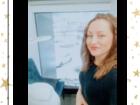 Скачать фотографию Косметические услуги Шугаринг /сахарная эпиляция 39249532 в Екатеринбурге