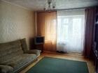 Скачать бесплатно фото Комнаты Комната с лоджией 17,1 кв, м, 39329751 в Екатеринбурге