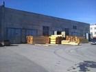 Увидеть foto Аренда нежилых помещений Сдам в аренду тёплое помещение склад-производство-автосервис 39533532 в Екатеринбурге