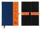 Скачать бесплатно изображение Разное Ежедневники на заказ с логотипом 39544657 в Екатеринбурге