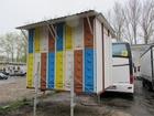 Уникальное foto Разное Изготовлю кассетный павильон под заказ 39643322 в Екатеринбурге