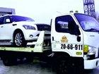 Уникальное foto  Эвакуация авто, эвакуация легковых автомобилей 39696569 в Екатеринбурге