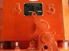Скачать бесплатно фото Спецтехника Продам штанговый дизельмолот DD-45 39711068 в Екатеринбурге