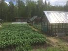 Смотреть изображение Сады Продажа земельного участка 65-й км Н-Тагильского тракта 39719245 в Екатеринбурге