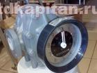 Увидеть изображение Разные услуги Счетчики жидкости с овальными шестернями ППО 39798896 в Екатеринбурге