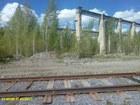 Скачать бесплатно изображение  промчшленная земля, 2класс опасности, 2 Га, кировград, Земельный участок 40179569 в Невьянске